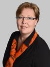 Sanna Hartikainen