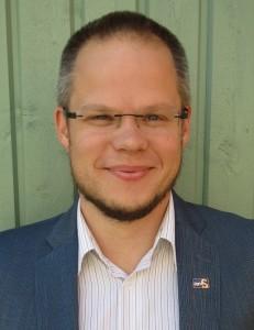 Vesa-Pekka Sainio