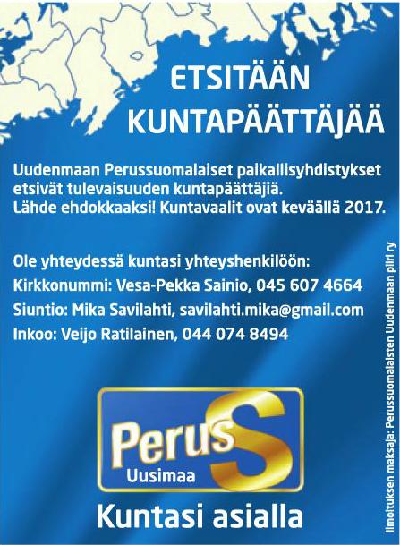 uusimaa_mainos_knummi
